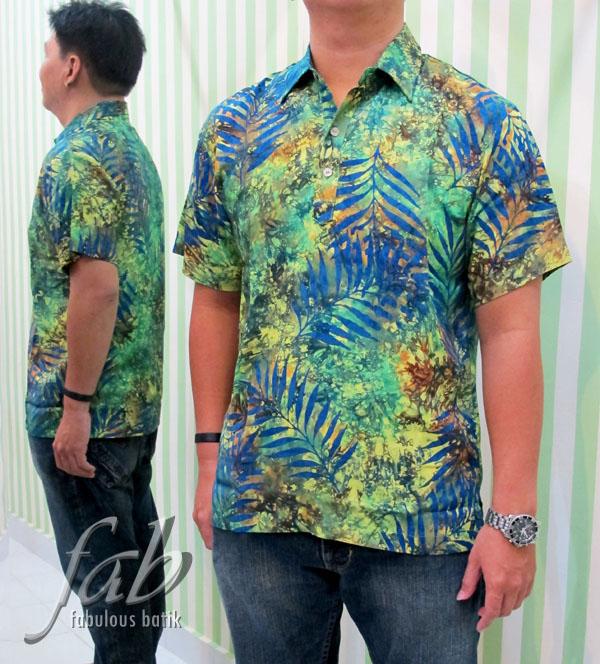 Baju Fab Fabulous Batik Page 4