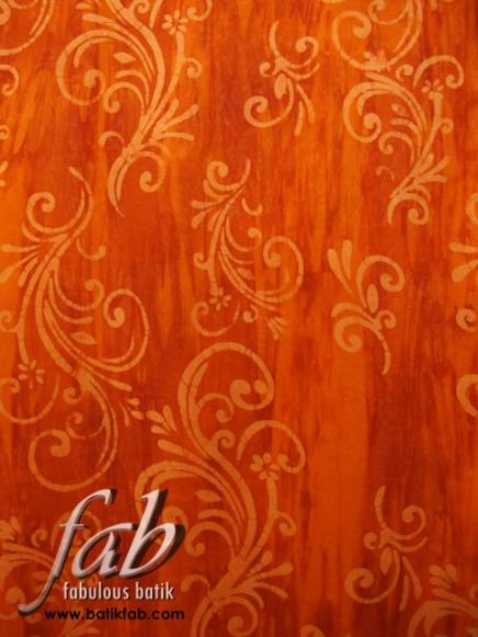 fab_scarf_orangebeauty3