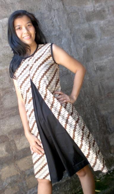 dress_batikparang_01