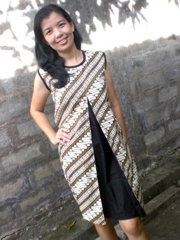 dress_batikparang_04